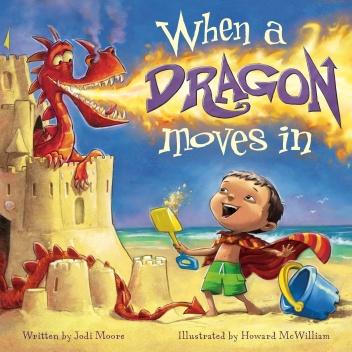 Dragon Hi Res Cover