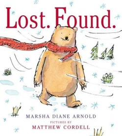lostfoundcover