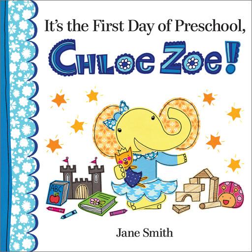 9780807524565_Preschool-ChloeZoe-512x512.jpg