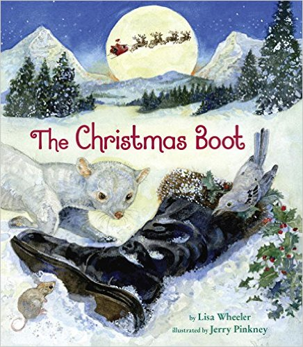 christmas-boot-new