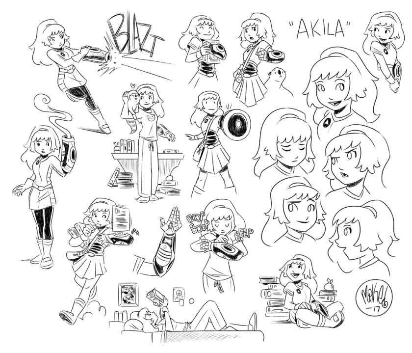 akila_sketching01