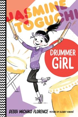 drummergirlcover