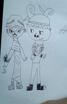 Romy_dragon_drawing2