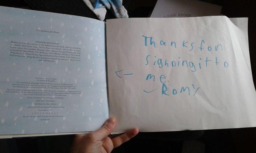 romy_wolf_dedication