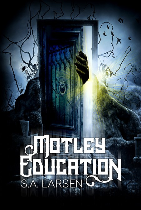motley education (2)